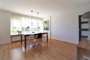For rent: Apartment Wilgenplaslaan, Rotterdam - 1