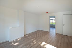 Te huur: Woning Zuidhoek, Rotterdam - 1