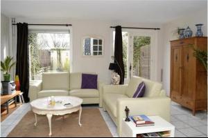 Bekijk woning te huur in Almere Rosarium, € 875, 85m2 - 285615. Geïnteresseerd? Bekijk dan deze woning en laat een bericht achter!
