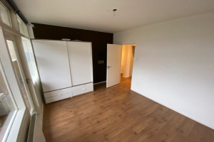 Te huur: Appartement Beneluxlaan, Utrecht - 1