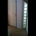 Bekijk appartement te huur in Kerkrade Bleijerheiderstraat, € 560, 20m2 - 258403