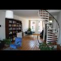 Bekijk appartement te huur in Dordrecht Krommedijk, € 1095, 100m2 - 244938. Geïnteresseerd? Bekijk dan deze appartement en laat een bericht achter!