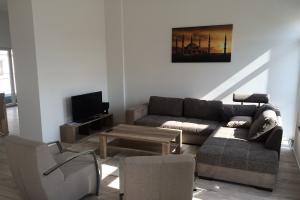 Bekijk kamer te huur in Enschede Klokkenplas, € 500, 18m2 - 366507. Geïnteresseerd? Bekijk dan deze kamer en laat een bericht achter!