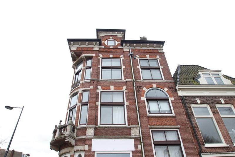 Te huur: Appartement Burgemeester Reigerstraat, Utrecht - 11