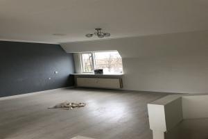 Bekijk appartement te huur in Dordrecht Meindert Hobbemastraat, € 995, 85m2 - 361999. Geïnteresseerd? Bekijk dan deze appartement en laat een bericht achter!
