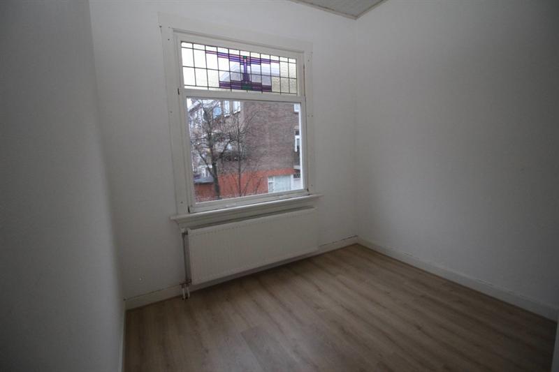 For rent: Room Jan ten Brinkstraat, Den Haag - 4
