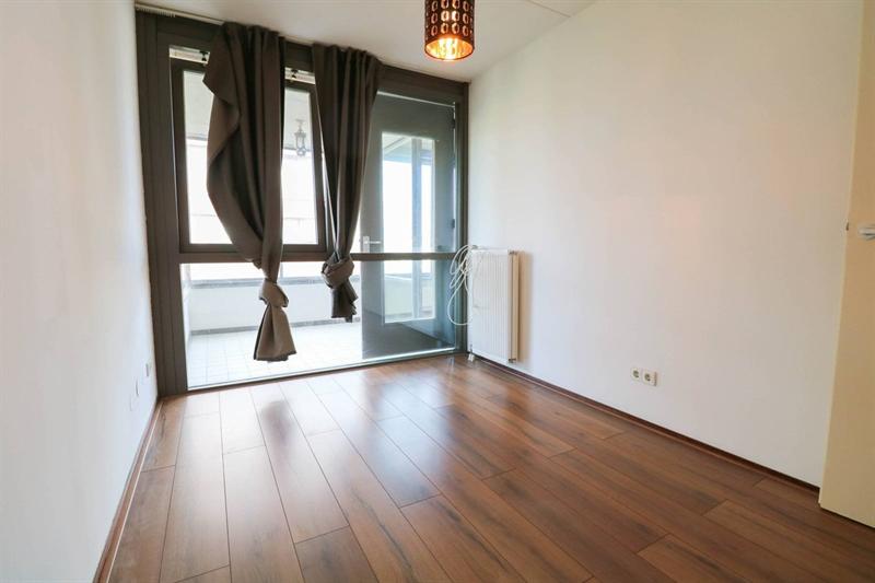 For rent: Apartment Dr. Lelykade, Den Haag - 8