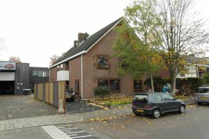 Bekijk studio te huur in Hoofddorp J.C. Beetslaan, € 1150, 35m2 - 388673. Geïnteresseerd? Bekijk dan deze studio en laat een bericht achter!