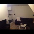 Bekijk appartement te huur in Bussum Vlietlaan: Appartement - € 705, 39m2 - 295559
