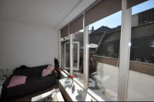 Bekijk kamer te huur in Breda Veemarktstraat, € 355, 7m2 - 289933. Geïnteresseerd? Bekijk dan deze kamer en laat een bericht achter!
