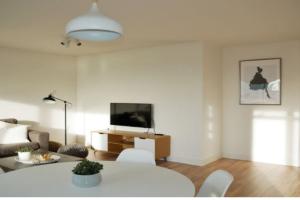 Bekijk appartement te huur in Rotterdam Drinkwaterweg, € 1725, 86m2 - 366137. Geïnteresseerd? Bekijk dan deze appartement en laat een bericht achter!