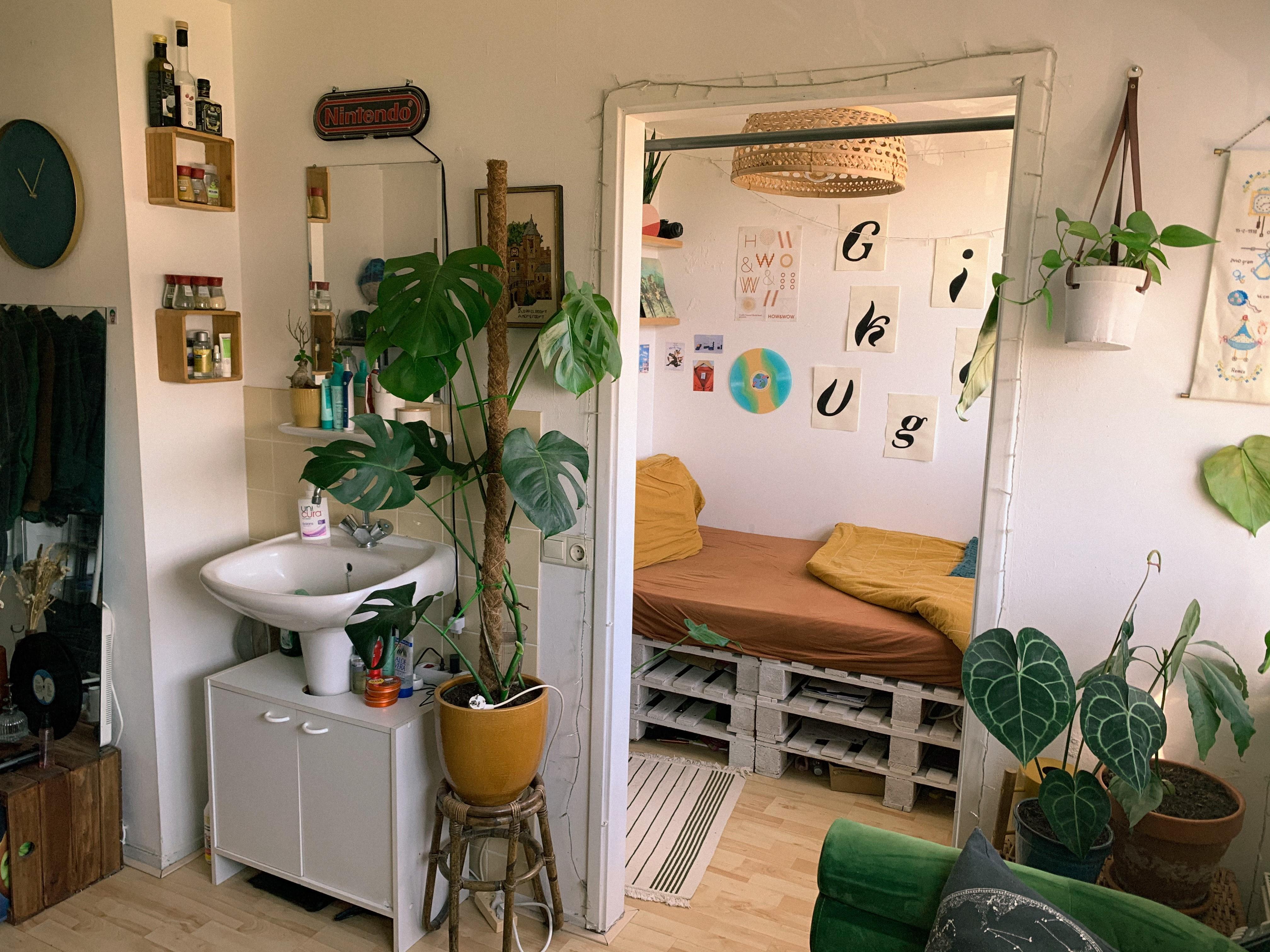 For rent: Room Theo Uden Masmanstraat, Amersfoort - 6