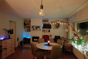 For rent: Apartment Jacob van Campenlaan, Hilversum - 1