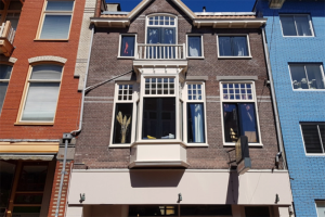 View apartment for rent in Groningen Nieuweweg, € 1250, 90m2 - 360141. Interested? check out this apartment and leave a message!