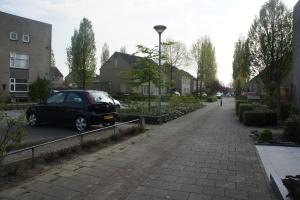 Bekijk woning te huur in Den Bosch Jonkhof, € 950, 110m2 - 349779. Geïnteresseerd? Bekijk dan deze woning en laat een bericht achter!
