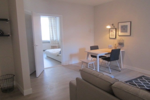 Te huur: Appartement Bleekstraat, Eindhoven - 1