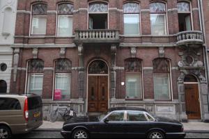 Bekijk studio te huur in Tilburg Stationsstraat, € 695, 48m2 - 310107. Geïnteresseerd? Bekijk dan deze studio en laat een bericht achter!