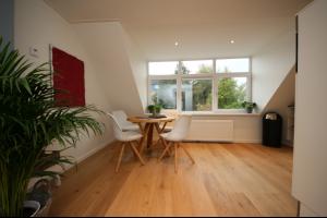 Bekijk appartement te huur in Groningen Rodeweg, € 800, 40m2 - 288970. Geïnteresseerd? Bekijk dan deze appartement en laat een bericht achter!