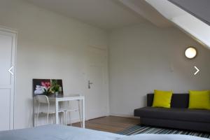 Bekijk kamer te huur in Utrecht Azaleastraat, € 650, 20m2 - 387483. Geïnteresseerd? Bekijk dan deze kamer en laat een bericht achter!