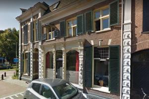 Te huur: Appartement Hoflaan, Dieren - 1