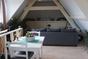 Bekijk appartement te huur in Den Bosch Postelstraat, € 695, 45m2 - 352184. Geïnteresseerd? Bekijk dan deze appartement en laat een bericht achter!