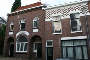Bekijk appartement te huur in Ubbergen Ubbergse Holleweg, € 1250, 110m2 - 388060. Geïnteresseerd? Bekijk dan deze appartement en laat een bericht achter!