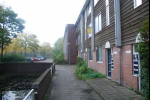 Bekijk appartement te huur in Voorschoten Aletta Jacobsplantsoen, € 875, 50m2 - 279411. Geïnteresseerd? Bekijk dan deze appartement en laat een bericht achter!