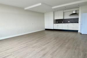 Te huur: Appartement Waddenstraat, Haarlem - 1