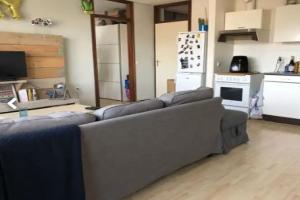 Bekijk appartement te huur in Apeldoorn Nieuwstraat, € 585, 51m2 - 373816. Geïnteresseerd? Bekijk dan deze appartement en laat een bericht achter!