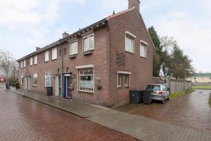 Bekijk woning te huur in Almelo Treubstraat, € 900, 100m2 - 366647. Geïnteresseerd? Bekijk dan deze woning en laat een bericht achter!