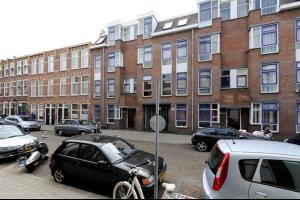 Bekijk appartement te huur in Den Haag Noorderbeekdwarsstraat, € 650, 43m2 - 292786. Geïnteresseerd? Bekijk dan deze appartement en laat een bericht achter!