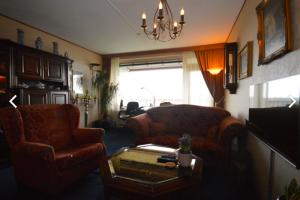 Bekijk appartement te huur in Groningen Grote Beerstraat, € 995, 70m2 - 378968. Geïnteresseerd? Bekijk dan deze appartement en laat een bericht achter!