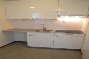 Te huur: Appartement Weeshuisgang, Groningen - 1