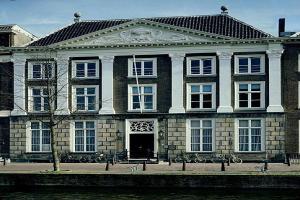 Bekijk appartement te huur in Leiden Rapenburg, € 2450, 80m2 - 354906. Geïnteresseerd? Bekijk dan deze appartement en laat een bericht achter!