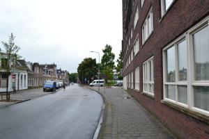 Bekijk appartement te huur in Groningen Oostersingel, € 1450, 75m2 - 294506. Geïnteresseerd? Bekijk dan deze appartement en laat een bericht achter!