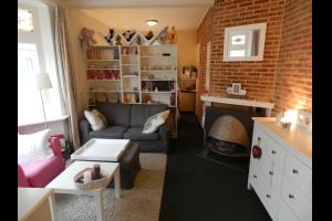 Bekijk appartement te huur in Apeldoorn Bartelsweg, € 495, 35m2 - 296969. Geïnteresseerd? Bekijk dan deze appartement en laat een bericht achter!