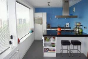 Bekijk appartement te huur in Amsterdam J. Veltmanstraat, € 1950, 130m2 - 351399. Geïnteresseerd? Bekijk dan deze appartement en laat een bericht achter!