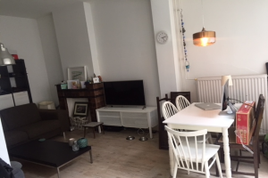 View apartment for rent in Eindhoven Willemstraat, € 945, 48m2 - 381151. Interested? check out this apartment and leave a message!