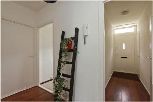 Bekijk appartement te huur in Arnhem Hisveltplein, € 815, 140m2 - 338621. Geïnteresseerd? Bekijk dan deze appartement en laat een bericht achter!