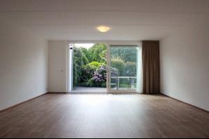 Bekijk woning te huur in Leidschendam Hendrik van Randwijkstraat, € 1895, 166m2 - 328066. Geïnteresseerd? Bekijk dan deze woning en laat een bericht achter!