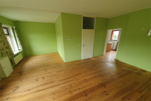 View apartment for rent in Groningen Zaagmuldersweg, € 1400, 125m2 - 395339. Interested? check out this apartment and leave a message!