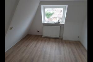 Bekijk kamer te huur in Enschede Bisschopstraat, € 450, 13m2 - 335498. Geïnteresseerd? Bekijk dan deze kamer en laat een bericht achter!