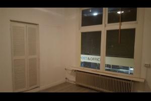 Bekijk appartement te huur in Hilversum Schoutenstraat, € 800, 55m2 - 285215. Geïnteresseerd? Bekijk dan deze appartement en laat een bericht achter!
