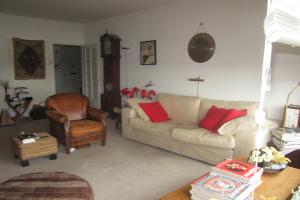 Bekijk appartement te huur in Arnhem Utrechtseweg, € 850, 65m2 - 377476. Geïnteresseerd? Bekijk dan deze appartement en laat een bericht achter!