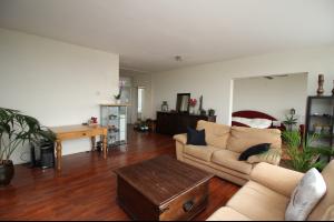 Bekijk appartement te huur in Amersfoort Verdiweg, € 1095, 98m2 - 280690. Geïnteresseerd? Bekijk dan deze appartement en laat een bericht achter!