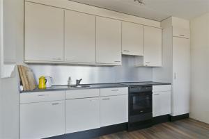 For rent: Apartment Haagplein, Leiden - 1