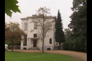 Bekijk appartement te huur in Arnhem Tooropstraat, € 610, 80m2 - 290080. Geïnteresseerd? Bekijk dan deze appartement en laat een bericht achter!