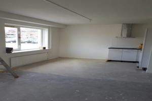 Te huur: Studio Brucknerlaan, Tilburg - 1