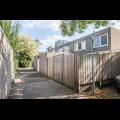 Bekijk woning te huur in Eindhoven Strijlant, € 1000, 131m2 - 297379. Geïnteresseerd? Bekijk dan deze woning en laat een bericht achter!