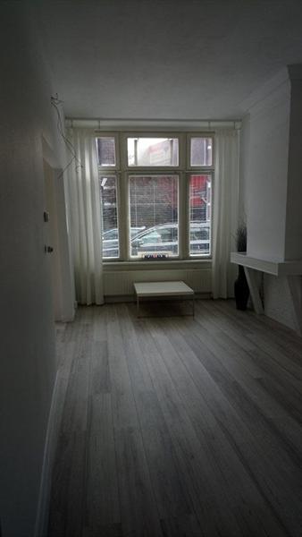For rent: House Duvenvoordestraat, Haarlem - 5